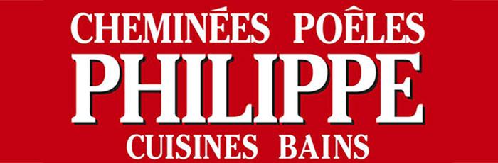 Dodavatel krbů - Godin Philippe