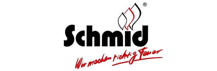 Dodavatel kamnových vložek - Schmid
