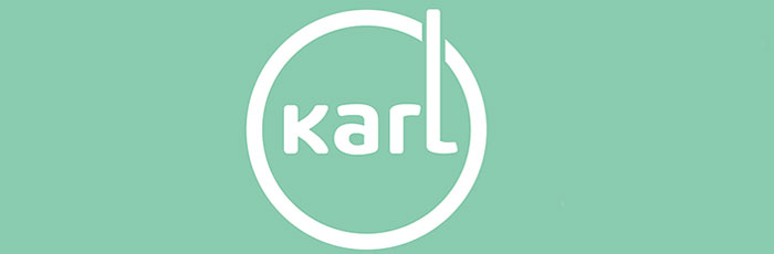 Dodavatel materiálu pro krby Ardens - Karl