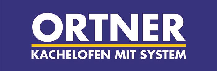 Dodavatel materiálu pro krby Ardens - Ortner